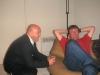 Avec Yann-Fañch Kemener