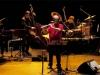 Breizh connection en concert