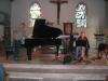Tournée des chapelles, avec Jacques Pellen