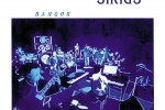 « Bangor » (CD 1995)