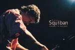 « Concert Lorient » (CD 2000)