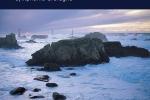 « Symphonie Bretagne » (CD 2000)
