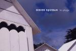 « La plage » (CD 2006)