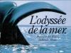 """Océanopolis - \""""L\'odyssée de la mer\"""" - Musique originale : DIDIER SQUIBAN"""