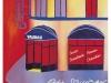 « Jazz à Vauban » (CD 1994 réédition remasterisée 2001)
