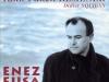 « Enez Eusa » (CD 1995)