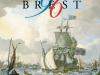 « Penn-ar-Bed / Brest 96» (CD 1996)
