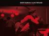 « La Valse des Orvilliers » (CD 1992 réédition remasterisée 97)