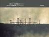 « Adarre» (CD 2011)