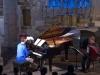 Tournée des chapelles, duo avec Alain Trévarin