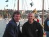 Avec Gilles à Douarnenez