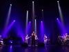 Mesk en concert à Vannes
